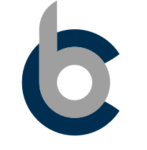 b-connect GmbH